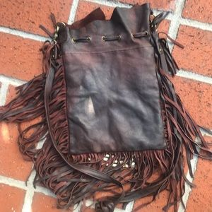 Spell & The Gypsy Collective Bags - Spell & The Gypsy Collective Dreamweaver Bag